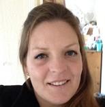 Caroline Scott, Practitioner