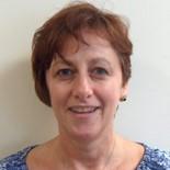 Angela Poole, Manager