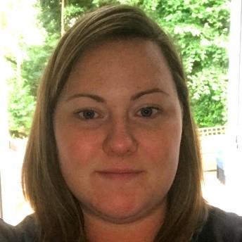 Lauryn Page, Deputy