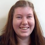 Shannon Brailey, Practitioner