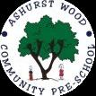 Ashurst Wood Community Pre-School